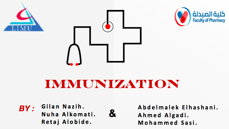 World Vaccination Week